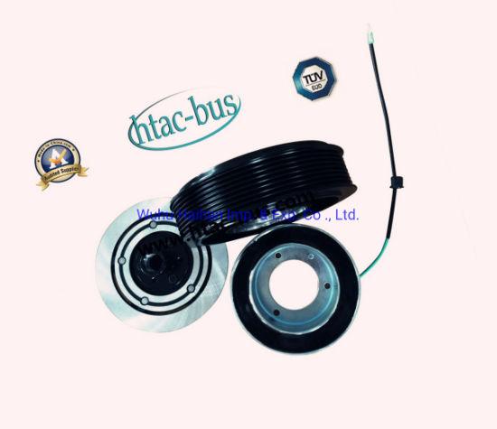 Middle Bus A/C Parts Dks32 Compressor Clutch 12V