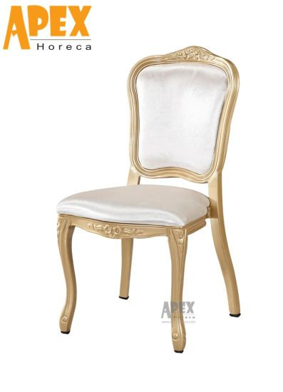 Banquet Hotel Party Conference Chairs Restaurant Furniture