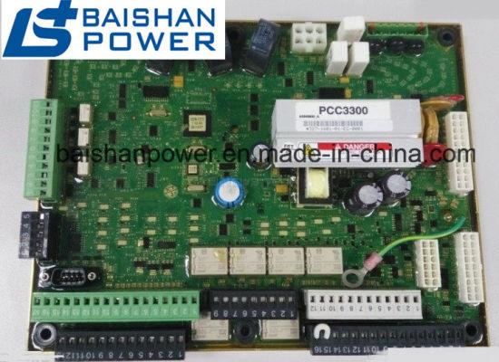 Power Command PC1 1 Cummins Onan Generator Vta28 Qsk15 Qsk60 300-5381  300-5180 PCC2100 Controller Module PCC3300 PCC3201 PCC2100 PCC1302 PCC1301  Pn