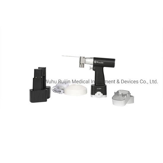 Improved M Series Ruijin Orthopedic Oscillating Saw