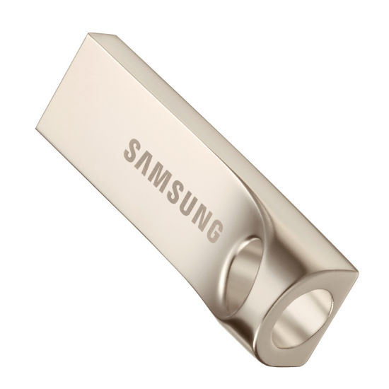 Original Memory Stick USB Flash Disk for Samsung 2.0 USB Flash Drive pictures & photos