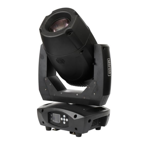 LED 200W 5r Moving Head Beam 3 in 1
