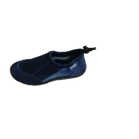 in Mexico Men Quick Dry Fishing Aqua Neoprene Water Shoes
