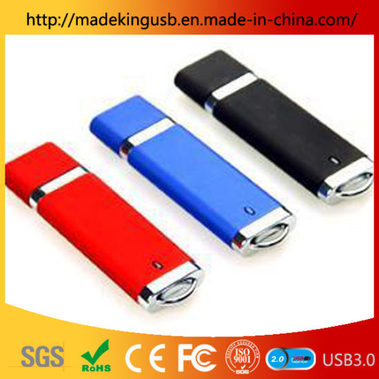 2019 Classic Style Lighter USB Flash Drive /USB Stick with Capacity 32GB/64GB