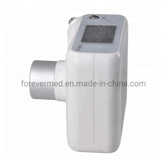 Medical Device High-Frequency Wireless Digital Portable Dental X-ray Machine pictures & photos