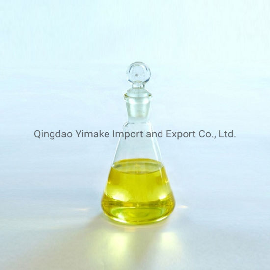 Sorbitan Monooleate Food Ingredient Senior Lipophilic Emulsifying Agent Span 80