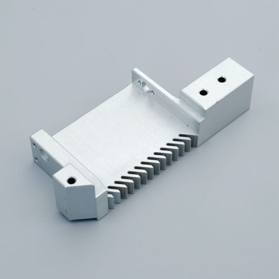 Precision CNC Machining/Machined/Machine Parts for Printing Machinery