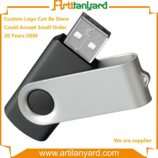 Fashion Customized Design USB Without Logo pictures & photos