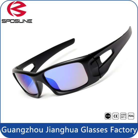 52fe06ca370 Custom Sunglasses New Trendy Bike Cycling Eye Glasse for Promo pictures    photos