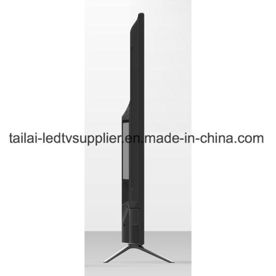 China Narrow Frame 65 \