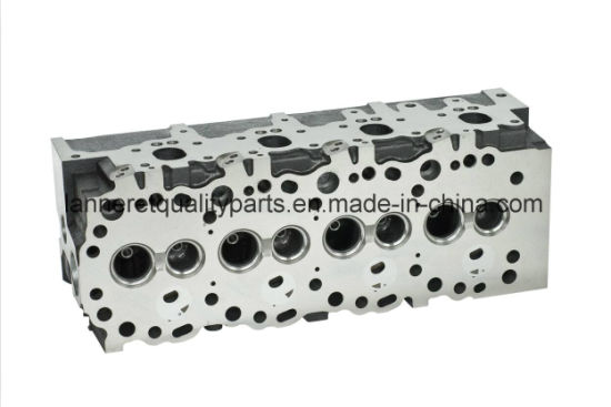 5L Hilux Cylinder Head for Toyota (OEM #: 11101-54150)