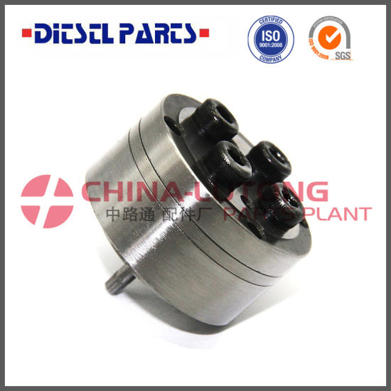 Control Valve C7/C9 for Cat Injector Common Rail Injector Parts
