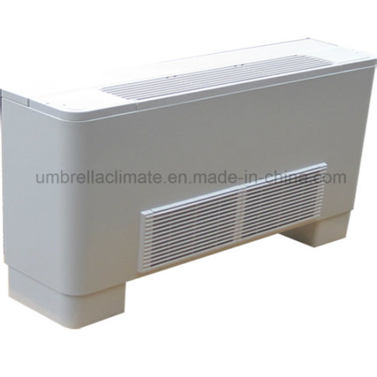 Universal Fan Coil Unit (2 Pipe / 4 Pipe System) pictures & photos