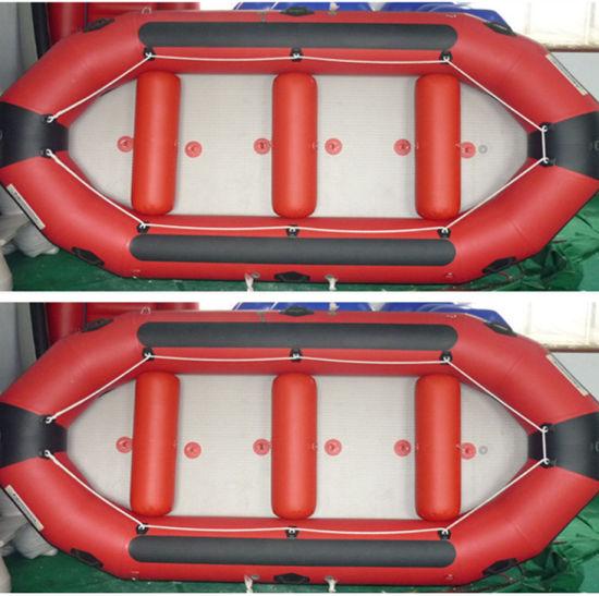 Inflatable Raft Life Raft Water Raft Fishing Boat Tube Inflatable Raft Inflatable Raft Boat Kayak Boat Raft Sport Boat Airmat Boat Inflatable River Raft