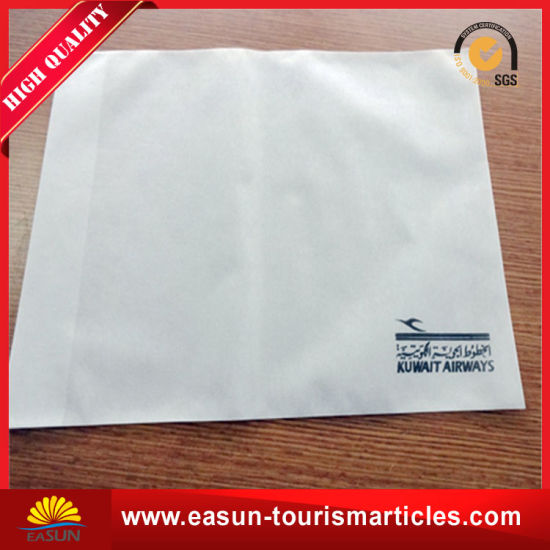 Best Price Disposable Non Woven Pillow Cover pictures & photos