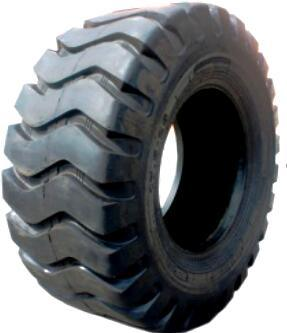 15.5-25 16pr Tt OTR Tyres for Loader/Dozer/Earthmover/Grader/Scaper
