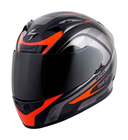 Stock Full Face Helmet Cheap Price for Sales Half Face Helmets pictures & photos