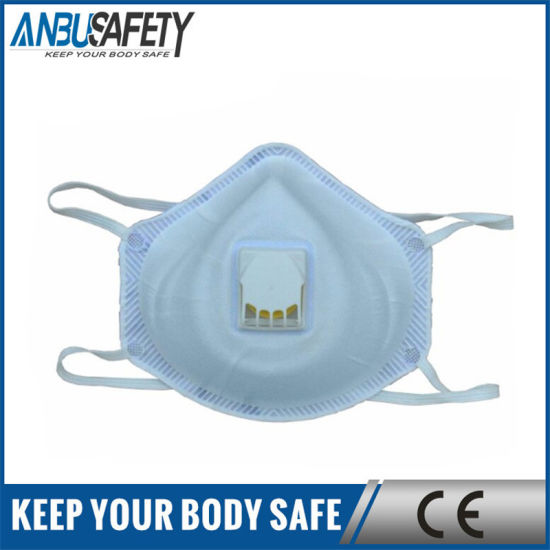 respirator mask p2
