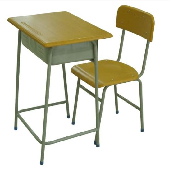 Student Table Chair Set With Low Price