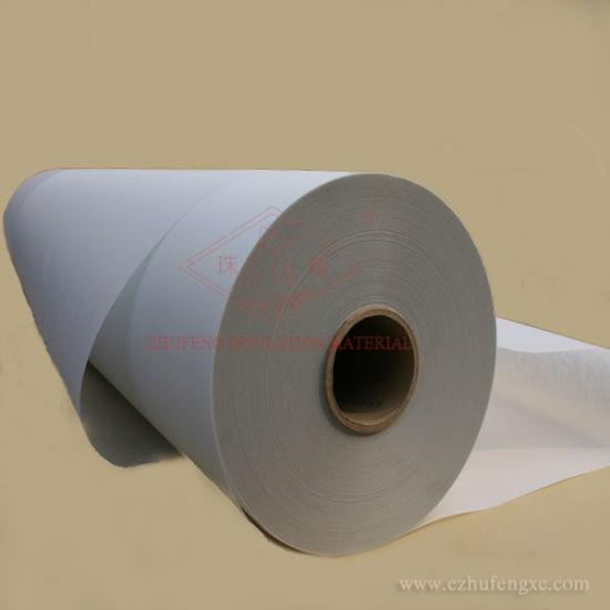 DMD Insulation Material pictures & photos