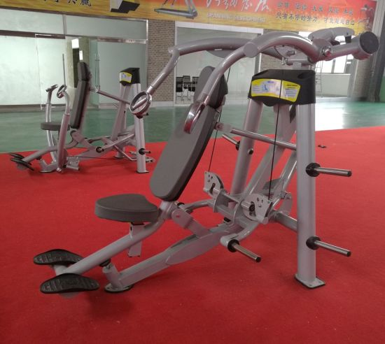 Excellent Hoist Fitness Machine Smith Machine (SR1-18) pictures & photos