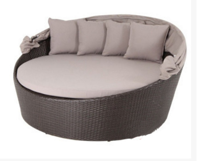 OEM/ODM Factory Custom Garden Chairs and Discount Patio Furniture