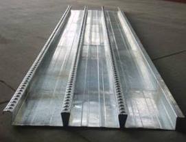 Xiamen Liming Yx53-200-600 Automatic Control Metal Floor Deck Roll Forming Machine