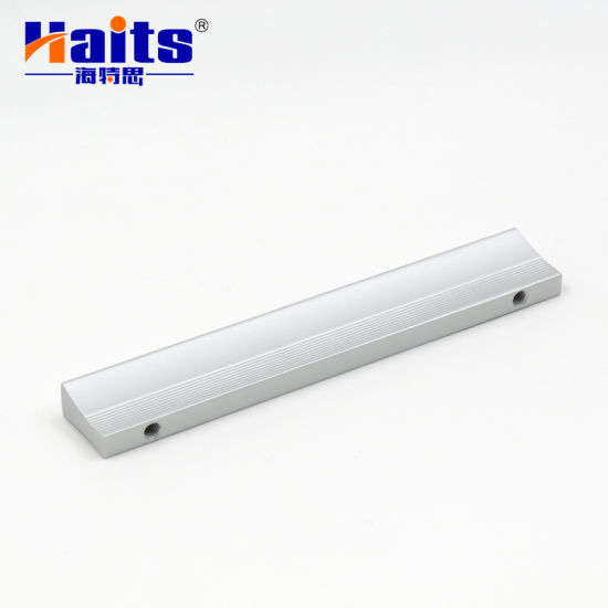 Design Door Handle Lock German Door Handles Industrial Refrigerator Door Handle pictures & photos