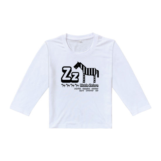 High Quality Custom Wholesale Girls Fishing Apparel, Women Fishing Shirt, 100% Polyester Tournament