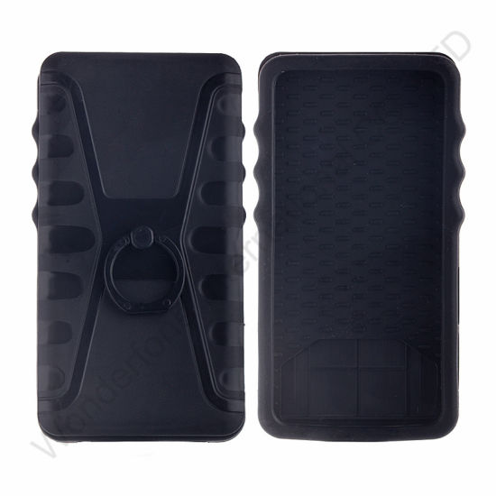 Wholesales Silicone Universial Mobile Phone Case