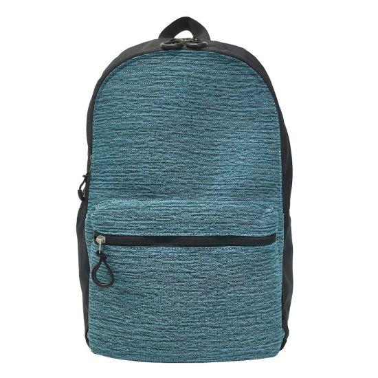 Flyknik Bag Travel Daypack School Backpack Business Laptop Bag Backpacks