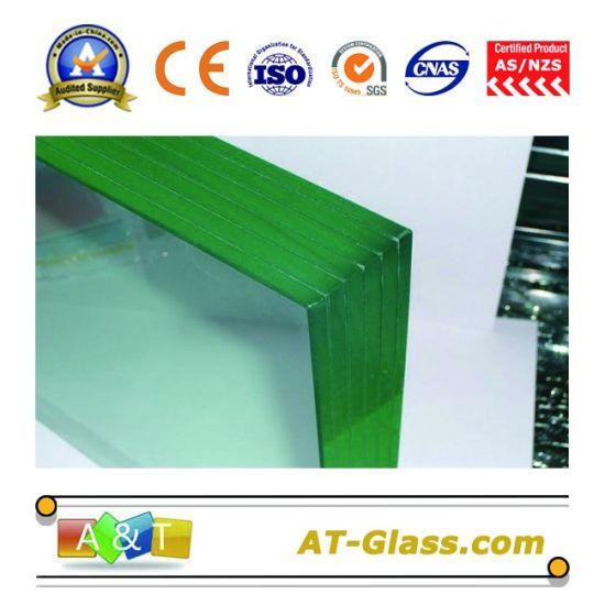 laminated glass windows double layered 3mm038mm3mm laminated glass used for windows glassdoor building china