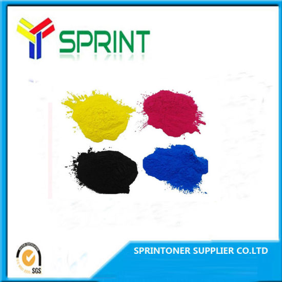 Refill Color Toner Powder for Ricoh Mpc4503 Mpc5503 Mpc6003 Mpc4502 Mpc5502