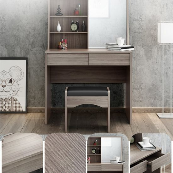 China Dressing Table Modern Minimalist Bedroom Furniture 0336 China Dressing Table Bedroom Furniture