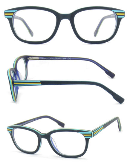 Hot Sale High Quality Acetate Optical Frames Eyeglasses Frames