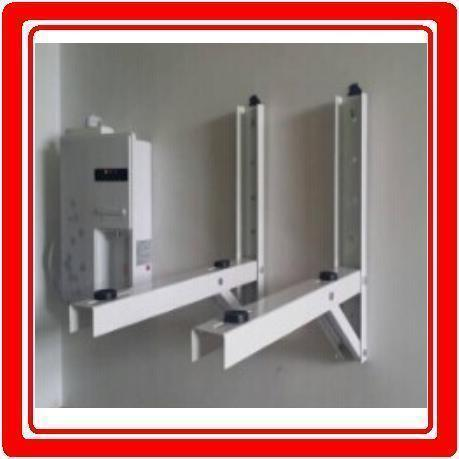 High Quality New Style Air Conditioner Support Wall Mounting Bracket
