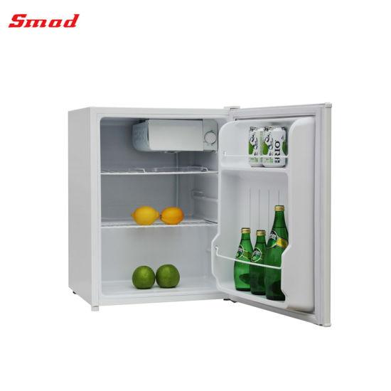 China Mini Single Door Refrigerator Office Mini Fridge China Single Door Refrigerator And Mini Refrigerator Price