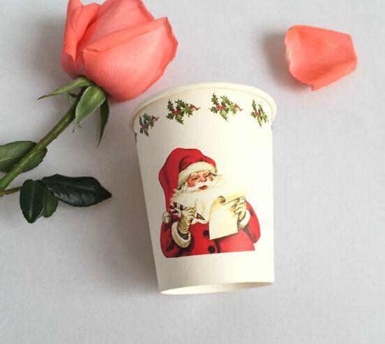 Easy and Fun Jumping Elf Puppets | Karácsonyi dekoráció, Karácsony ... | 491x550
