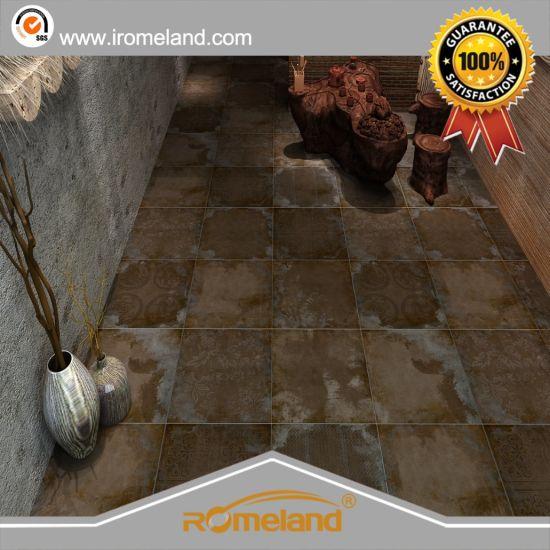 Metallic Porcelain Floor Tile Image Collections Modern Flooring