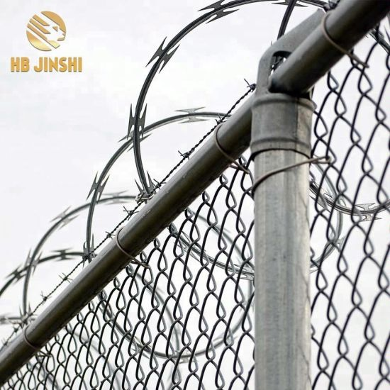 Fence Wire Nigeria Welcome To Delbtos Fencewire Nigeria Electric Fence Security System