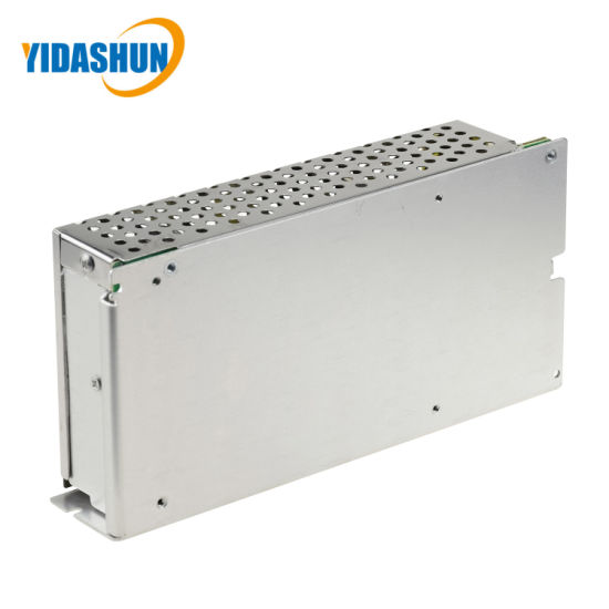 100~240VAC Input Voltage Switching Power Supply 120W Server Power Supply pictures & photos