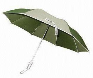 Alu Umbrella (BR-ST-168)