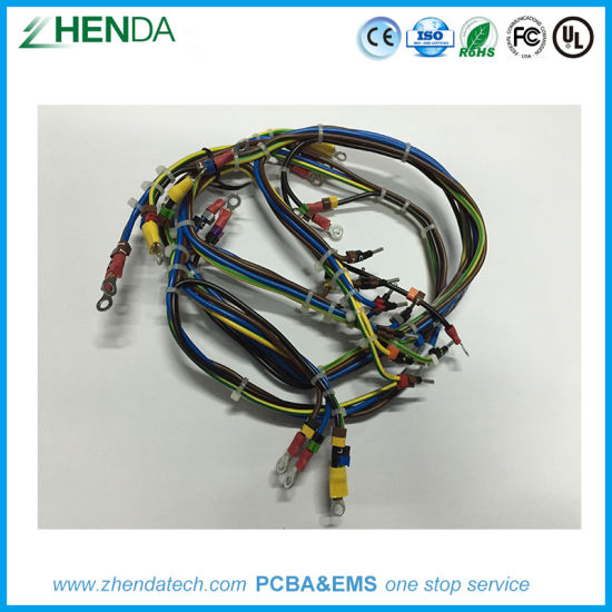 Napa Stereo Wiring Harness. . Wiring Diagram on