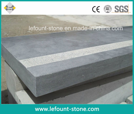 Qingdao Le Fount Imp. U0026 Exp. Corp., Ltd.