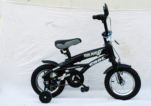 Hot Selling New Design MTB Children Bicycle pictures & photos