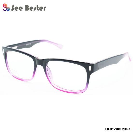 China Wenzhou Optical Glasses Hot Sale Eyeglasses Frames Wholesale ...