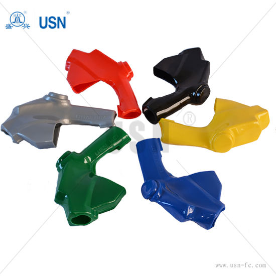 Nozzle Cover for 7H Automatic Fuel Nozzle