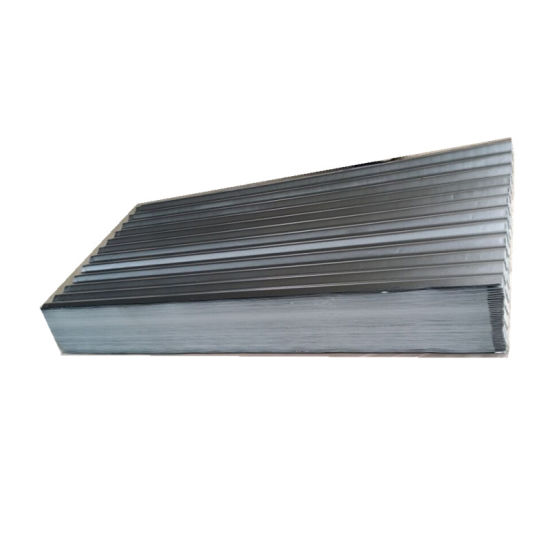 Galvanized Roof Sheet/Gi Iron Roofing Sheet/Corrugated Sheet pictures & photos