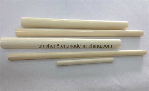 Ceramic Stick Series/Alumina Ceramics Rod 95% Al2O3 99.5% Al2O3 pictures & photos