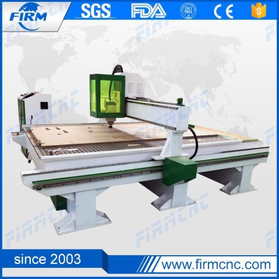 Furniture Door Boards MDF Wooden CNC Woodworking Tool